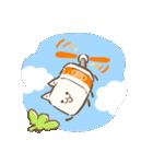 ポチスモくん(個別スタンプ:13)