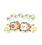 ポチスモくん(個別スタンプ:26)