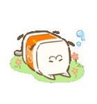 ポチスモくん(個別スタンプ:30)