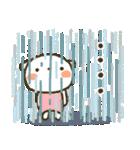 爽やか!夏くま(個別スタンプ:14)