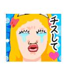 オトナなプリンセスⅢ~愛~