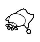 おにぎりくんと食パンくん(個別スタンプ:14)
