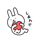 うーくま4(個別スタンプ:29)