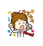 大学生の「闇」(薬学部編)(個別スタンプ:30)