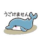 海みないか? <summer>