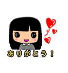Pretty kids 3 番外編(個別スタンプ:35)