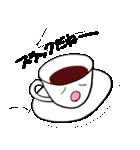 お茶しませんか?~お気楽シリーズ~(個別スタンプ:29)
