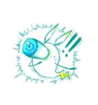 ガンQ(個別スタンプ:09)