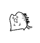 ぷにいぬ 1(個別スタンプ:12)