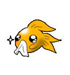 金魚の小ちゃん