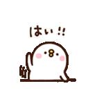カナヘイのピスケがいっぱい(個別スタンプ:02)