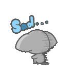 Koala KOA(個別スタンプ:25)