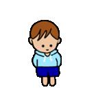 さわやか かーくん1(個別スタンプ:37)