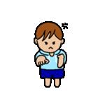 さわやか かーくん1(個別スタンプ:39)