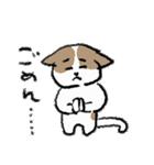 ゆるかわたのC!にゃんこ先輩2(個別スタンプ:35)