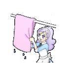 プリティー主婦のマミさん(個別スタンプ:26)