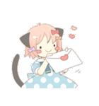 ねこみみっこネココ 5