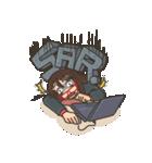 Ajarn is OK 2(個別スタンプ:31)