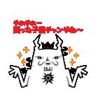 We are DEVILⅢ(個別スタンプ:14)