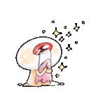 ゆる~いゲゲゲの鬼太郎5(個別スタンプ:40)
