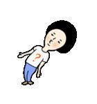 吹き出しのお供に!【2】夏のスタンプ(個別スタンプ:37)