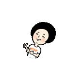 吹き出しのお供に!【2】夏のスタンプ(個別スタンプ:38)
