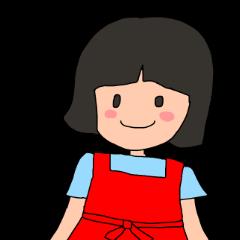 主婦の緑川さん(熊本生まれ)