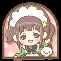 ふぁふぁ*AngelLand☆