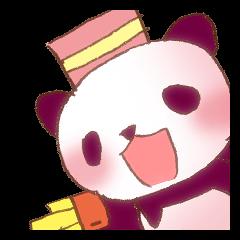 ★ぱぱぱぱぱぱ★5th★