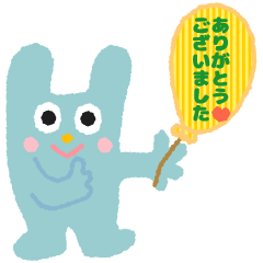 もじゃの日常生活4