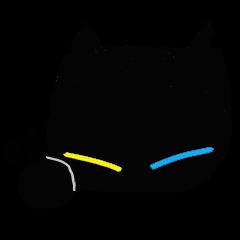 猫家族2(父親編)