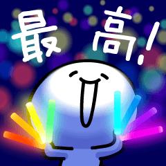 アニソン・声優ライブ好き!