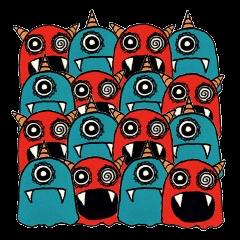 BoroGoro