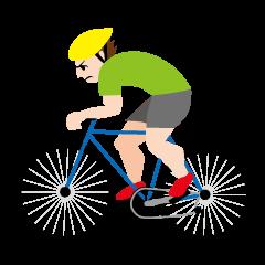 ロードバイク、自転車大好き!