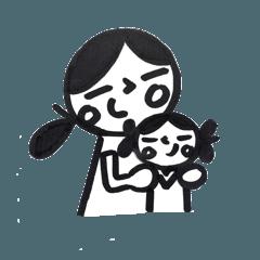 ヤマトタケルなミコト4+    母編