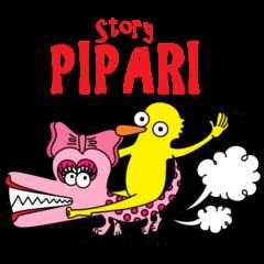 PIPARI