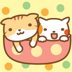 cat fuku05