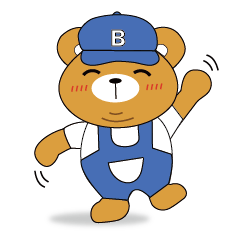 シャイボビー・ベア - ライフパート2
