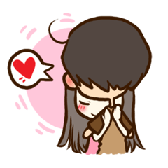 Hey! Sweety 2