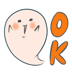 obake_chan