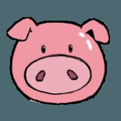 BOW_PIG