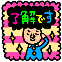 セットパック 使える敬語アニメ