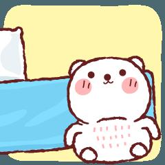 Duk Dik Bear