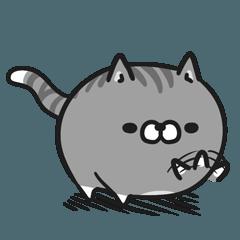ボンレス猫 Vol.4