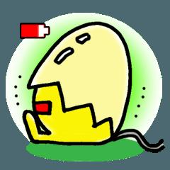 EggLife2