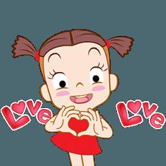 Jumbooka 4 ( Animated Stickers )