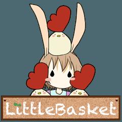 LittleBasket01