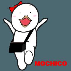mochico(もちこ)