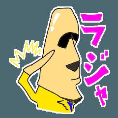 TRPつるっぱ警備保障(株)