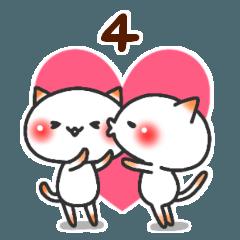 君が好き(4)